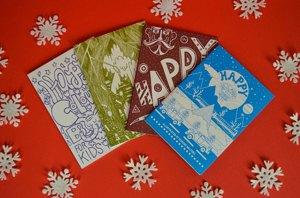 Вишлист:  10 подарков к Новому году . Изображение № 4.