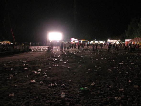 30 летних фестивалей. Изображение №379.
