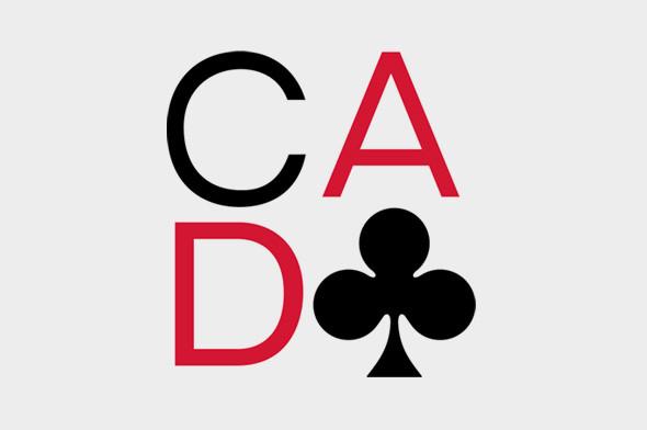 Paul Rand — дизайнер логотипов. Изображение № 27.