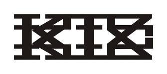 KTZ (Kokon to Zai) AW 2011/12. Изображение № 1.