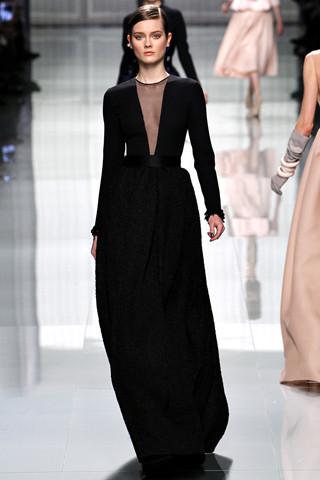 Раф Симонс стал креативным директором Dior. Изображение № 16.