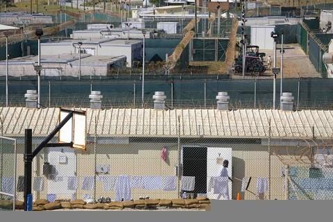 Гуантанамо. Изображение № 3.