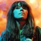 Обзор новых треков: The-Dream, Florence the Machine, jj. Изображение № 4.