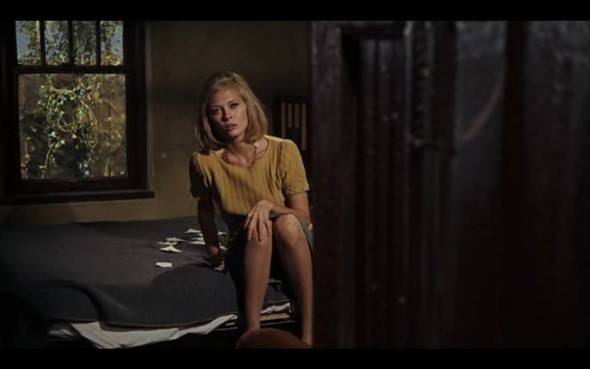 Movie-Looks: «Бонни и Клайд». Изображение № 6.