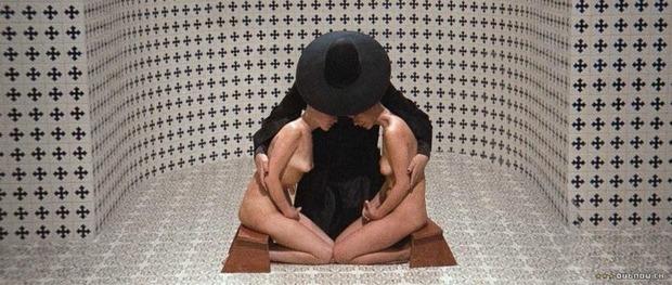 Мудборд: Саша Курмаз, фотограф. Изображение № 199.