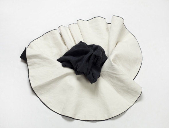 Изображение 5. Вещь недели: платье Stine Goya.. Изображение № 4.