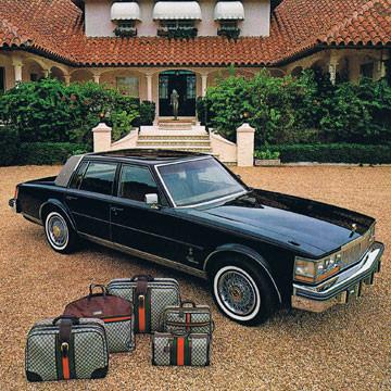 Автомобили имодные бренды. Изображение № 7.