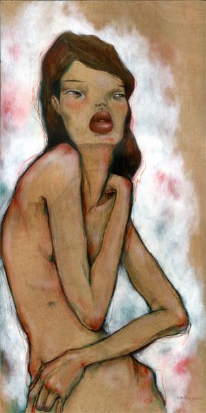Stella ImHultberg. Изображение № 9.