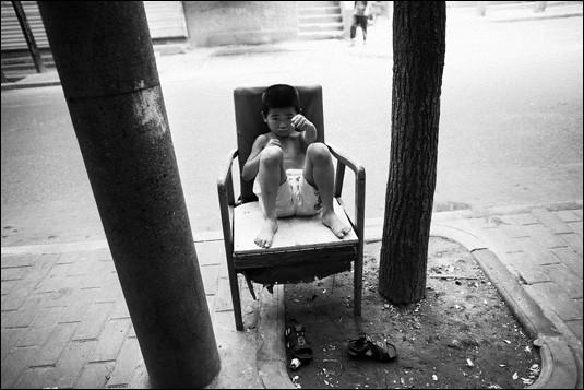 Татьяна Плотникова. Частный взгляд нажизнь. Изображение № 10.