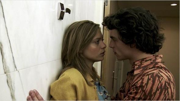 Французское кино сегодня. Изображение № 3.