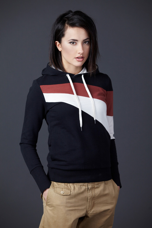 Trailhead ss'12 Limited edition. Изображение № 9.