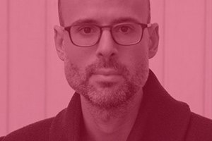 Одной строкой: Видеоигры Тимоти Лири, новый павильон Захи Хадид и неоновые инсталляции. Изображение № 8.