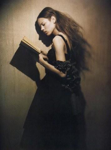 «Читать модно». Изображение № 28.