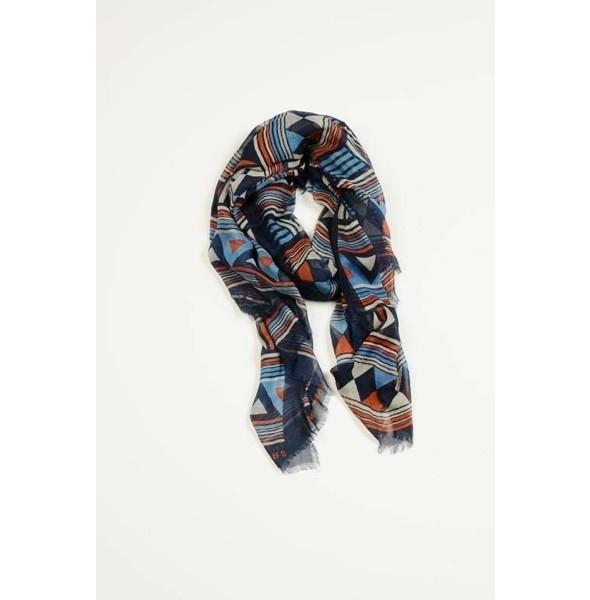 Изображение 5. Happy Birthday: юбилейная коллекция Marc by Marc Jacobs.. Изображение № 4.