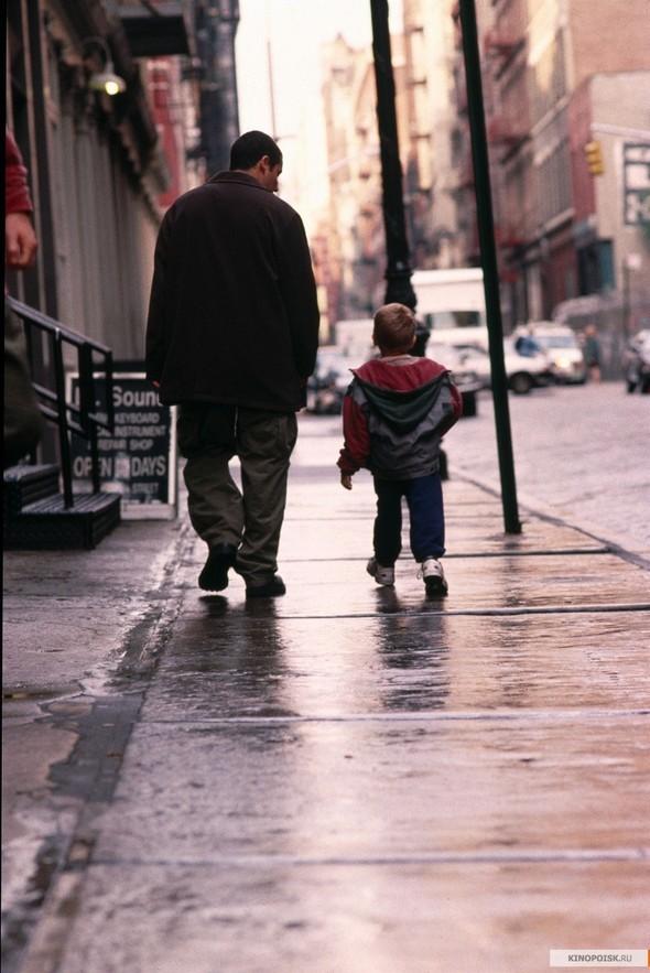 Bigdaddy 1999. Изображение № 2.