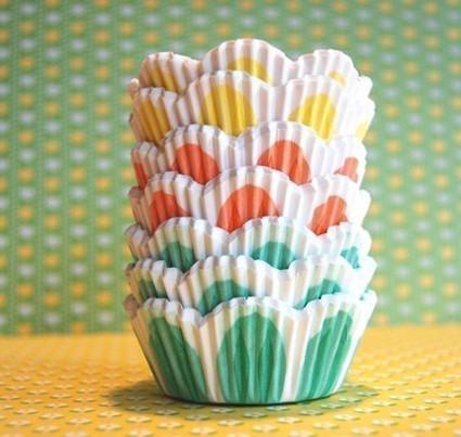 Изображение 8. Something Sweet.. Изображение № 2.