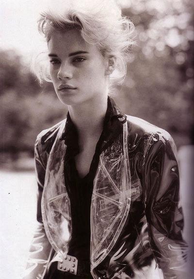 Querelle Jansen. Изображение № 71.