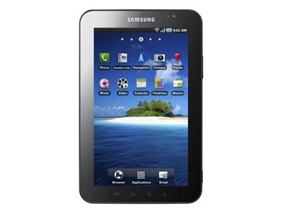 Изображение 9. Вместо iPad: 7 планшетов, на которые стоит обратить внимание.. Изображение № 2.