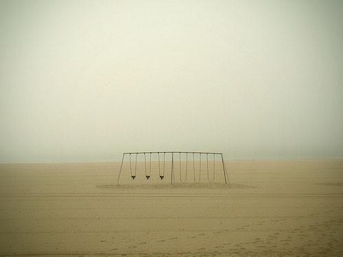 Фотограф Aaron Feaver. Изображение № 20.