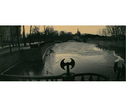 Большой город: Петербург и петербуржцы. Изображение № 95.