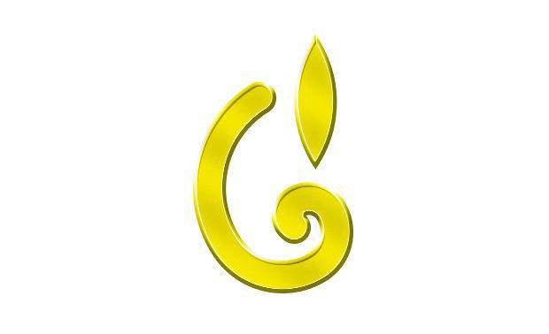 Редизайн: Новый логотип «Газпрома». Изображение № 14.