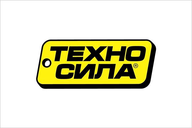 Старый логотип. Изображение № 1.