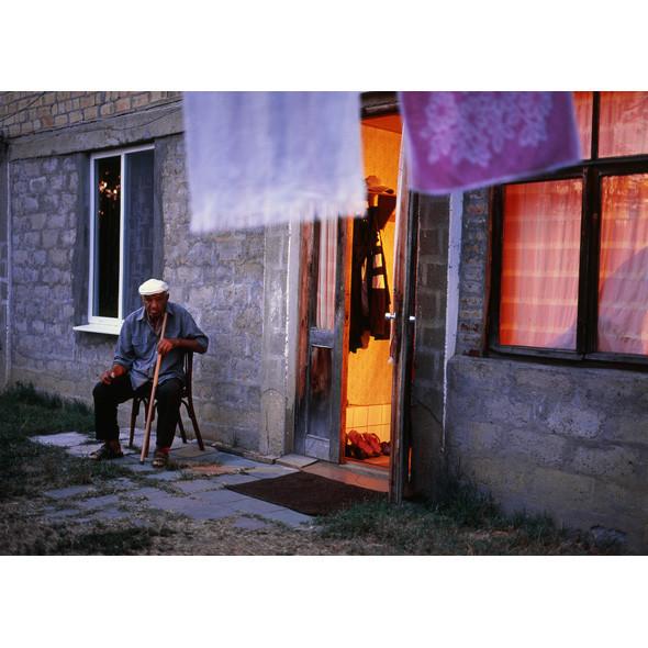 Фотограф: Ксения Колесникова. Изображение № 14.