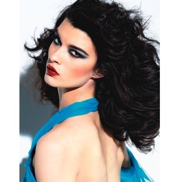 Изображение 34. Съемки: 10, Elle и Vogue.. Изображение № 33.