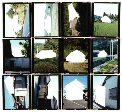 10 новых арт-фотографов: Участники фотофестиваля в Йере. Изображение №100.