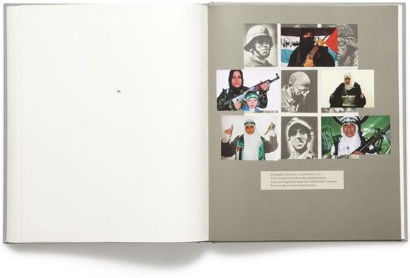 11 альбомов о протесте и революции. Изображение № 25.