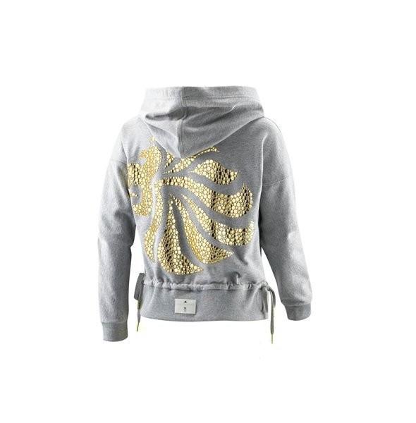Новая коллекция Стеллы Маккартни для Adidas. Изображение № 3.