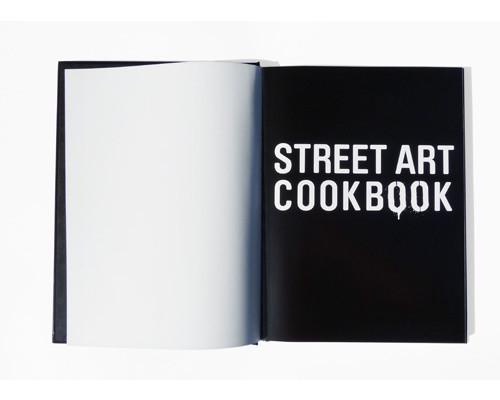 Не ждали: 8 альбомов о стрит-арте. Изображение № 75.