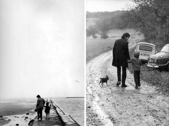 Фотографии Линды Маккартни. Изображение № 32.