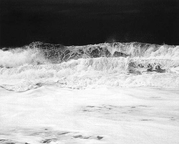 Hurricanes, 2000. Изображение № 13.