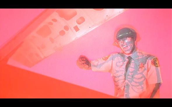 B-Movies: «Repo Man». Изображение № 5.