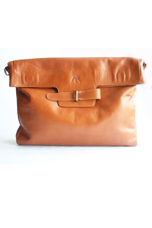 Новые сумки от команды марки KAPLE. Изображение № 18.