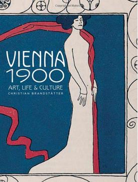 Букмэйт: Художники и дизайнеры советуют книги об искусстве, часть 2. Изображение № 23.