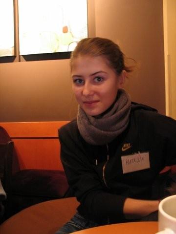 В Москве появился Клуб Студенческих Встреч. Изображение № 9.