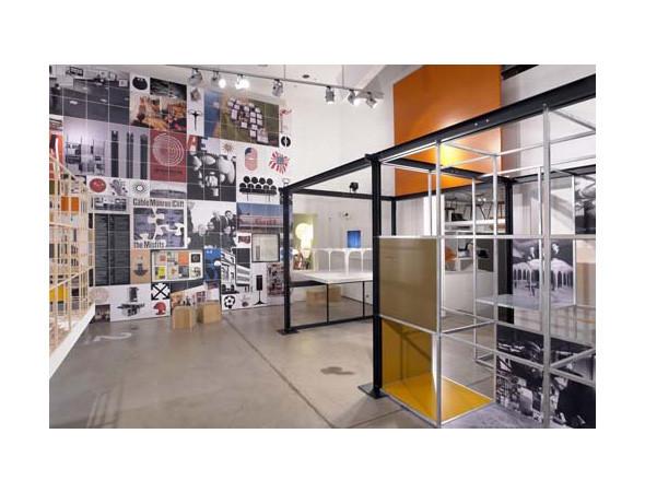 Дизайн-дайджест: Постеры Олимпиады-2012, музей искусств в Тель-Авиве и Tokyo Tide Design 2011. Изображение № 60.