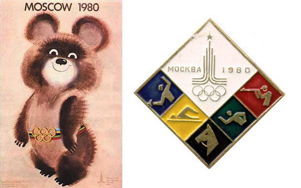 Редизайн: Новый логотип олимпийского комплекса «Лужники». Изображение № 30.