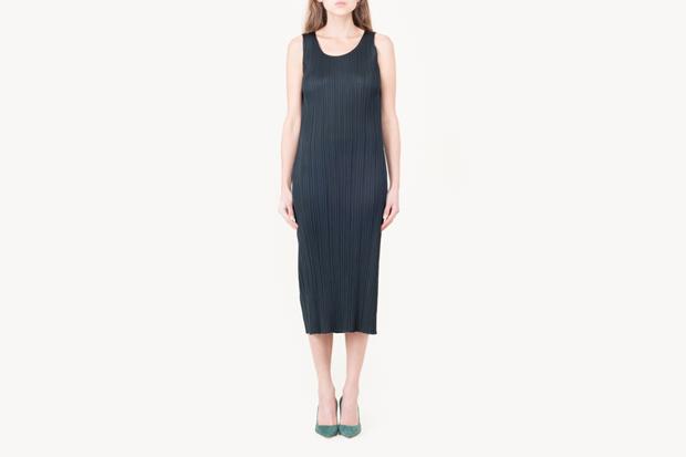 Платье Pleats Please. Изображение № 11.