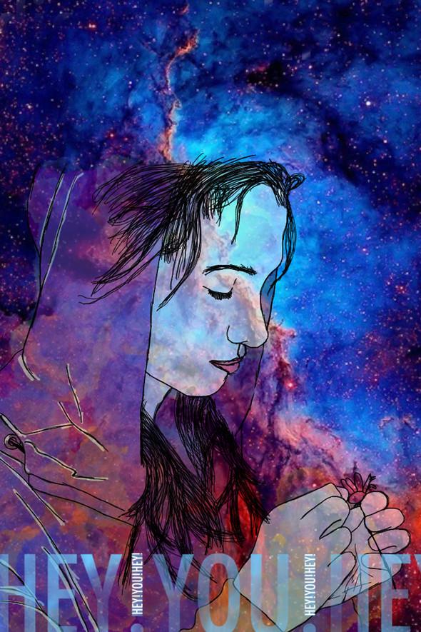 Иллюстратор в себе. Изображение № 7.