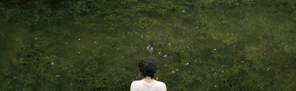«Несовершённое» — проект Лео Кленина.. Изображение №2.