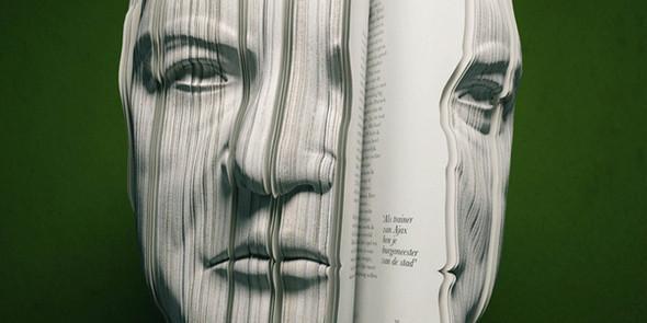 Изображение 31. Неписанные портреты.. Изображение № 31.