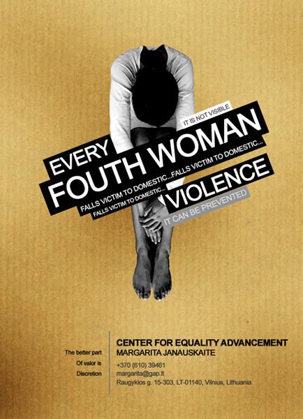 Изображение 15. Gender project.. Изображение № 7.