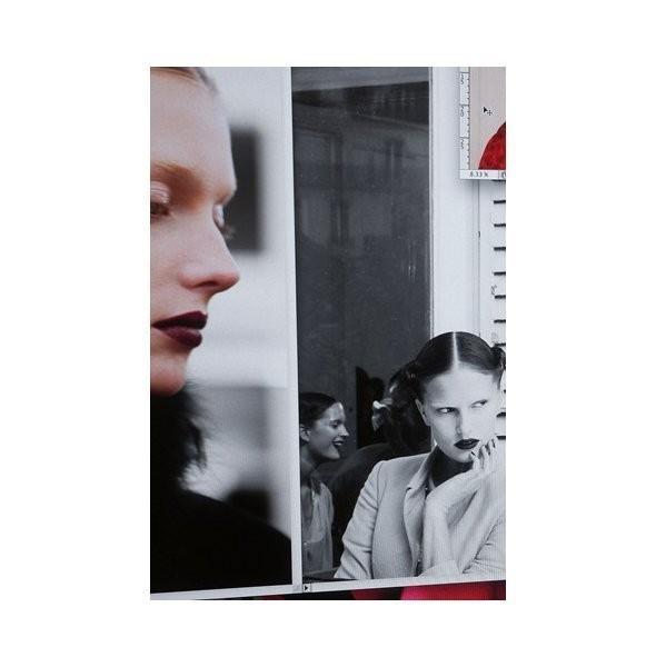 Изображение 8. Новая часть проекта Yves Saint Laurent — Manifesto.. Изображение № 8.