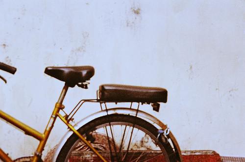 Tag: bicycle. Изображение № 11.