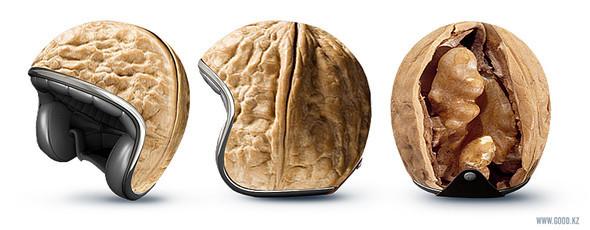 Креатив для головы. Изображение № 8.