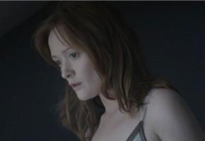 Превью SXSW 2012: Трейлер-гид по кинофестивалю. Изображение № 20.