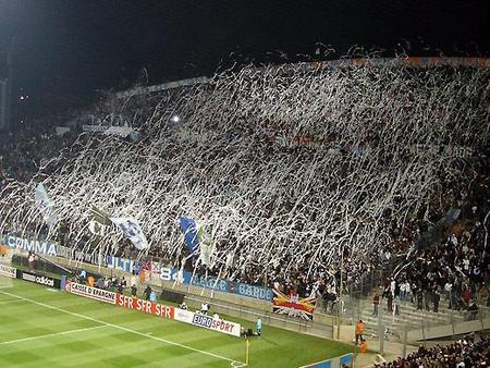Liberta pergli Ultras!. Изображение № 3.
